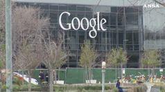 Google sfida Amazon, investe 1 miliardo di dollari a Ny