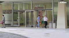 Fisco: stop cartelle a Natale, congelati 255mila atti