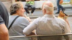 Pensioni: stop indicizzazioni, da 2011 pesa 1 mese a anno