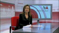 TG TERRITORIO E CULTURA, puntata del 09/01/2019