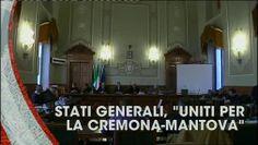TG CRONACA, puntata del 11/01/2019