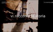 VI RACCONTO LA STORIA, puntata del 24/01/2019