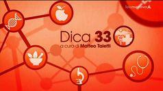 DICA 33, puntata del 30/01/2019