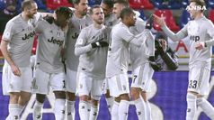 Coppa Italia: Juventus, Milan e Lazio ai quarti