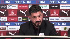 Coppa Italia: attesa per Milan-Napoli