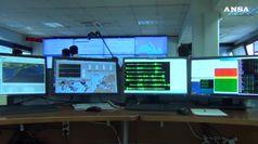 Scossa di magnitudo 4.6 sulla costa della Romagna