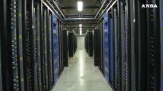 Maxi archivio con 770 mln e-mail rubate