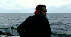 Il 'mayday' della Seawatch 3