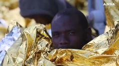 Oms assicura: i migranti non portano malattie
