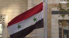 Siria avverte Israele