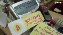 Bitcoin, 10 anni fa l'esordio, da promessa a bolla