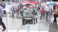 Accordo Fca in Usa sul diesel, paga 800 milioni dlr