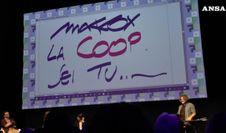Coop celebra 70 anni di prodotti a marchio e 6 valori capitali