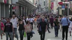 Reddito e pensioni, giovedi' il decreto in Cdm