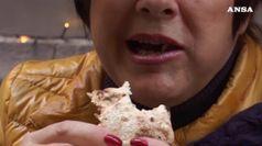 Giornata mondiale pizza, a italiani piace tradizionale
