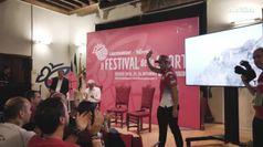 Festival dello Sport: il fenomeno, i fenomeni
