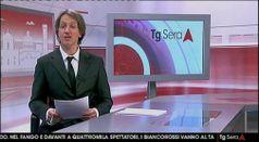 TG TERRITORIO E CULTURA, puntata del 11/02/2019
