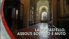 TG CRONACA, puntata del 15/02/2019