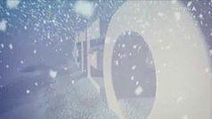 METEO, puntata del 28/02/2019