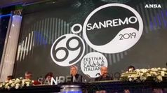 Sanremo: Baglioni, sara' vero omaggio alla canzone italiana