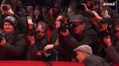 La Paranza dei bambini conquista Berlinale 2019