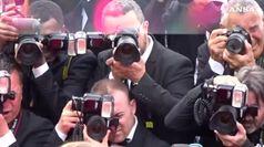 Cannes, Alejandro Inarritu presidente della giuria