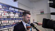Freuler non ci sta: il Milan ha fatto due eurogol
