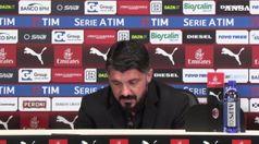 Coppa Italia, stasera semifinale Lazio-Milan