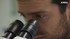 In Italia guariti da tumore 44.000 bambini e ragazzi