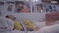 2 anni moriva dj Fabo, alla Camera legge eutanasia