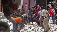 Somalia: autobomba a Mogadiscio, 7 morti e 9 feriti