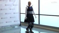 L'Intelligenza Artificiale sa dormire, e forse sognera'
