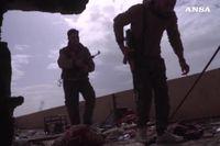 Cade l'ultimo bastione dell'Isis, ma si combatte ancora