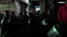 Kamikaze si fa esplodere al Cairo, morti due agenti