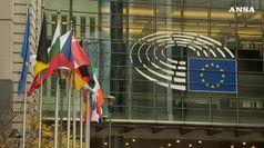 Ue trova sofferto accordo su riforma copyright