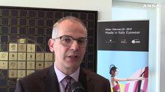 A Mido 2019 il futuro dell'occhiale tra tendenze e innovazione