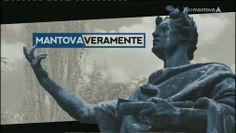 MANTOVA VERAMENTE, puntata del 28/02/2019