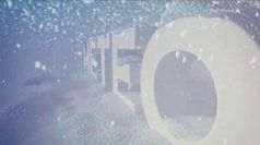 METEO, puntata del 02/03/2019