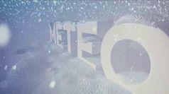 METEO, puntata del 07/03/2019