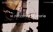 VI RACCONTO LA STORIA, puntata del 14/03/2019