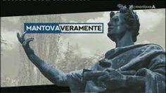 MANTOVA VERAMENTE, puntata del 14/03/2019