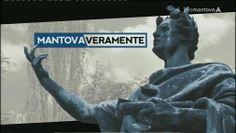 MANTOVA VERAMENTE, puntata del 21/03/2019