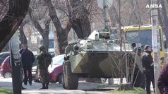 Ucraina: