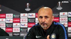 Champions, Roma eliminata dal Porto 3-1 ai supplementari