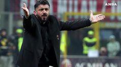Serie A: Piatek stende il Chievo, il Milan fa cinquina