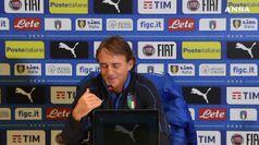 Euro 2020, stasera Italia-Liechtenstein