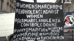 Violenza donne, da inizio anno sono gia' 8 le vittime
