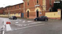 Maxi sequestro di hashish a Cagliari, recuperati 100 chili
