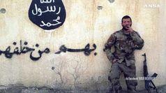 Italiano ucciso dall'Isis sara' sepolto in Italia