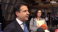 Conte toglie patrocinio a congresso famiglia